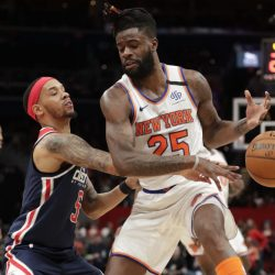 Knicks_Wizards_Basketball_77425